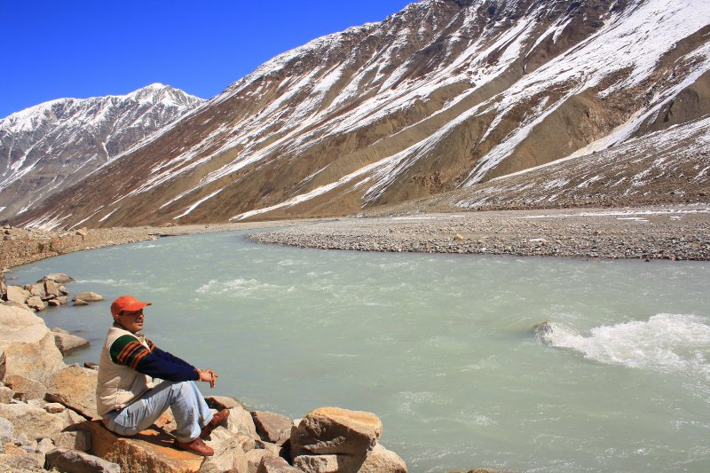 large_Lahol_and_Spiti_441.jpg