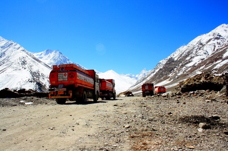 large_Lahol_and_Spiti_468.jpg