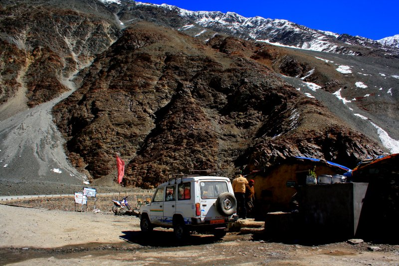large_Lahol_and_Spiti_469.jpg