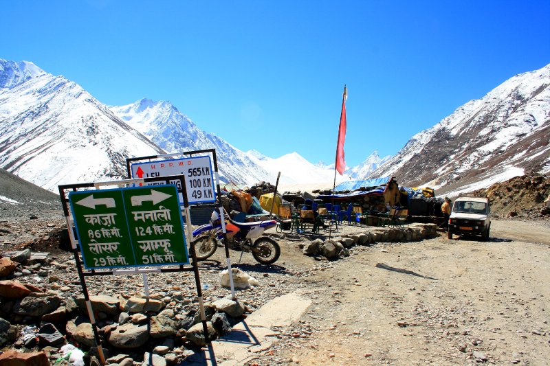 large_Lahol_and_Spiti_480.jpg