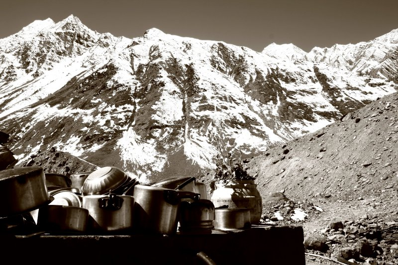 large_Lahol_and_Spiti_483.jpg