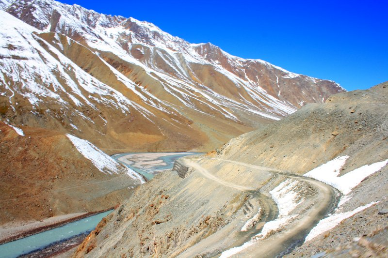 large_Lahol_and_Spiti_501.jpg