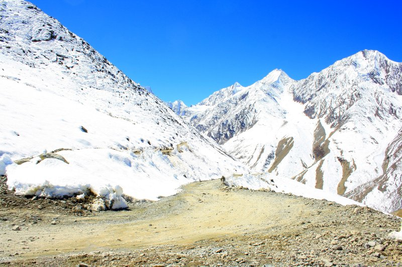 large_Lahol_and_Spiti_534.jpg