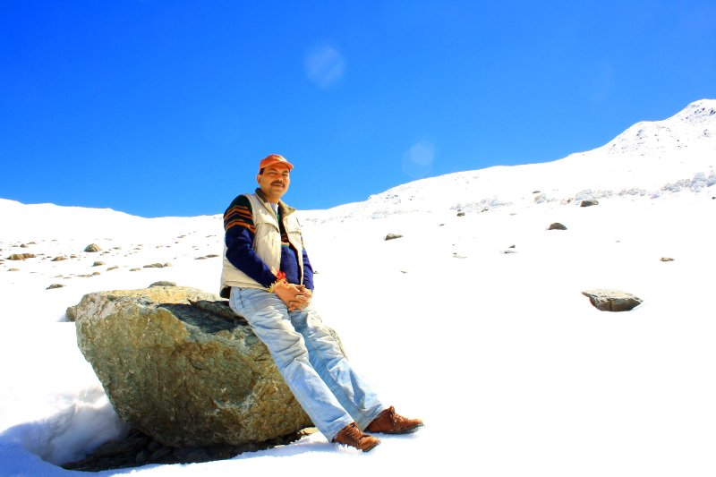 large_Lahol_and_Spiti_541.jpg