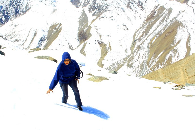 large_Lahol_and_Spiti_548.jpg