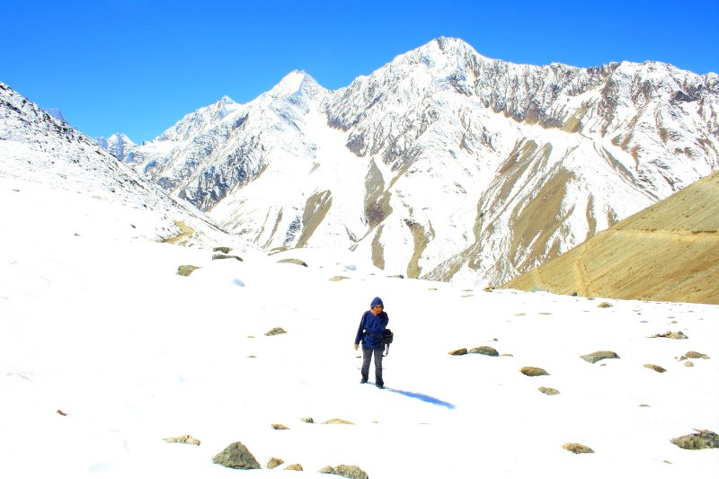 large_Lahol_and_Spiti_550.jpg