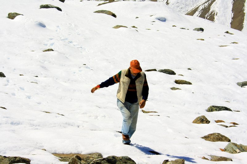 large_Lahol_and_Spiti_557.jpg