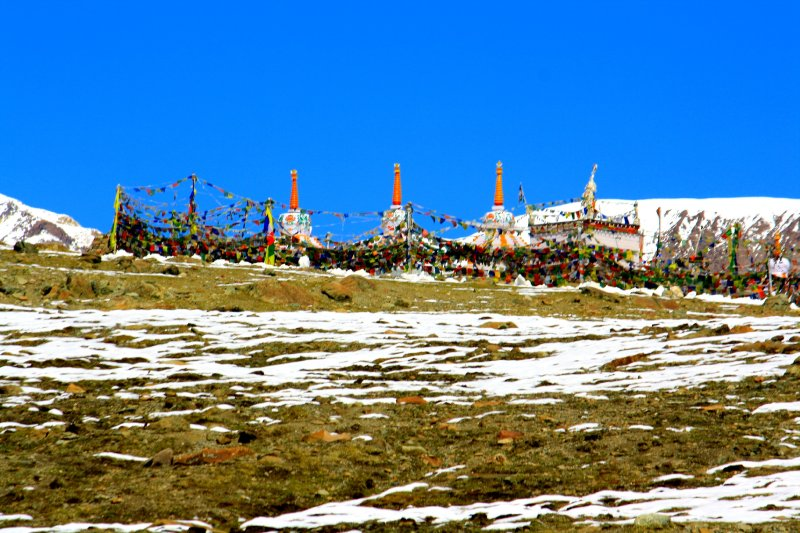 large_Lahol_and_Spiti_572.jpg