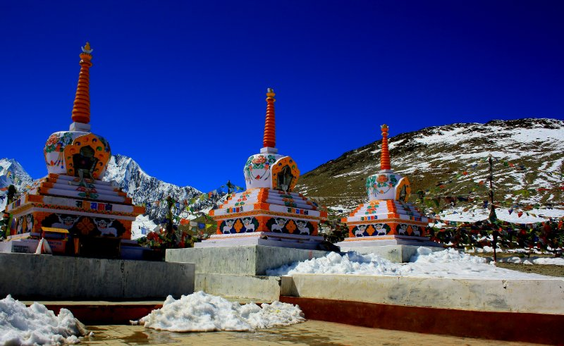 large_Lahol_and_Spiti_609.jpg