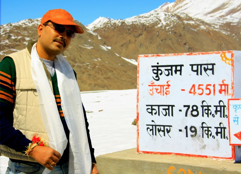 large_Lahol_and_Spiti_620.jpg