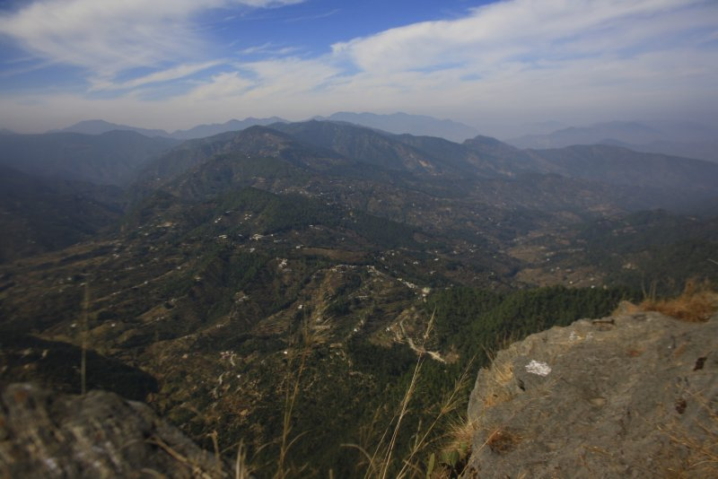 large_Ranikhet__.._Nov_13_267.jpg