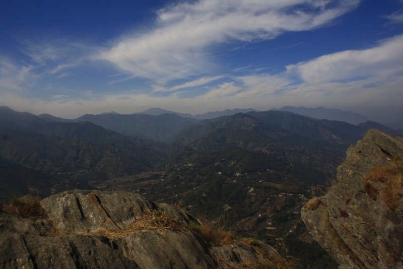 large_Ranikhet__.._Nov_13_271.jpg