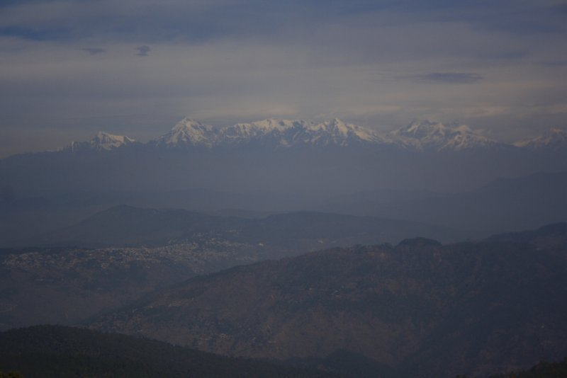 large_Ranikhet__.._Nov_13_293.jpg