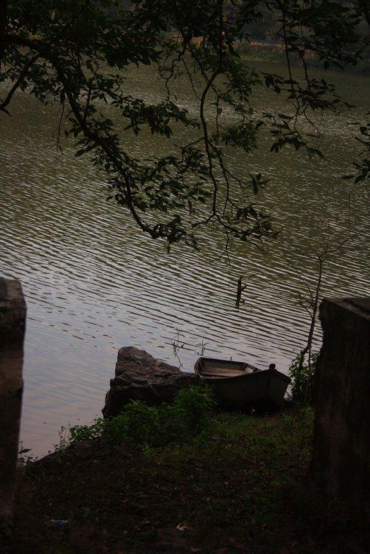 Ranikhet & Mukteshwar Nov 13 368