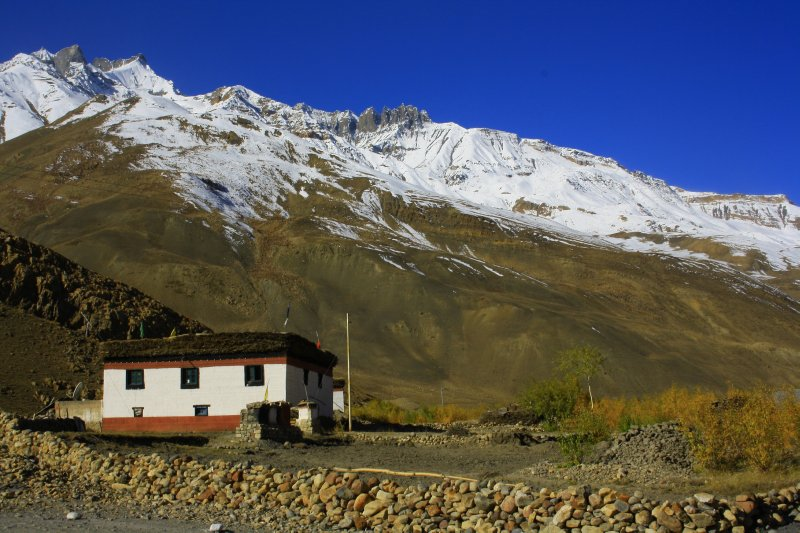 large_Spiti_and_..ley_024.jpg
