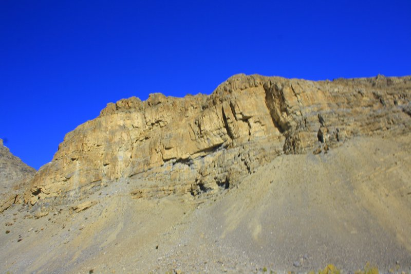 large_Spiti_and_..ley_037.jpg