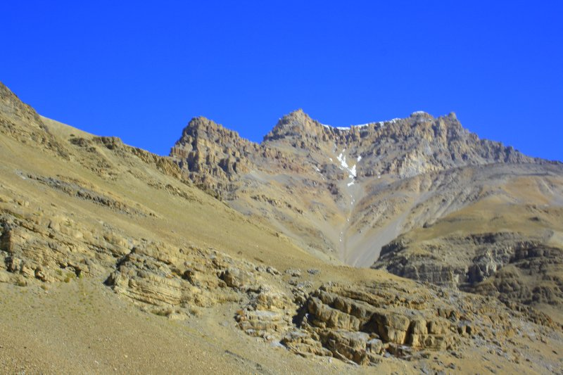 large_Spiti_and_..ley_040.jpg