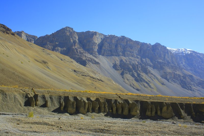 large_Spiti_and_..ley_045.jpg