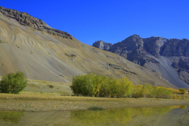 large_Spiti_and_..ley_054.jpg