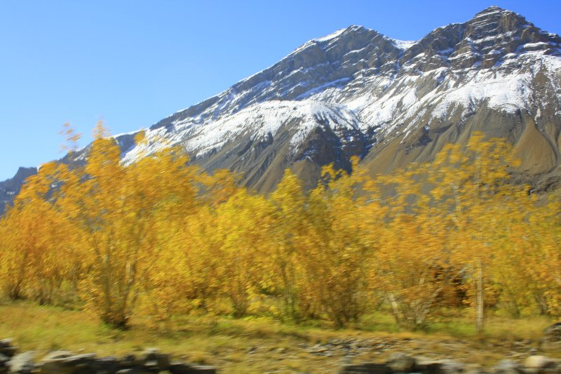 large_Spiti_and_..ley_073.jpg