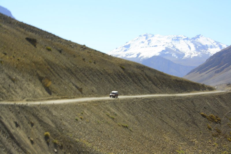 large_Spiti_and_..ley_078.jpg