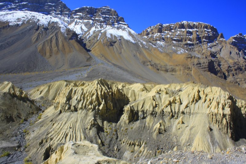 large_Spiti_and_..ley_087.jpg