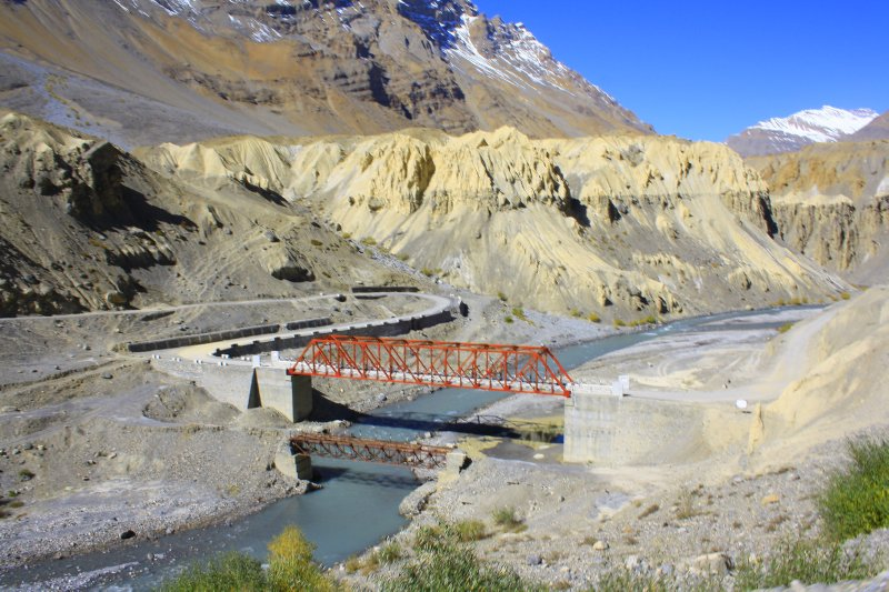 large_Spiti_and_..ley_091.jpg