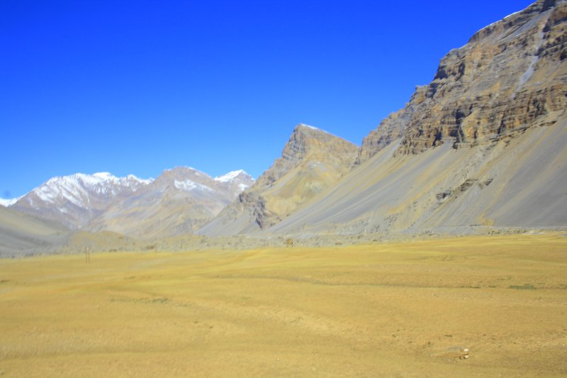 large_Spiti_and_..ley_109.jpg