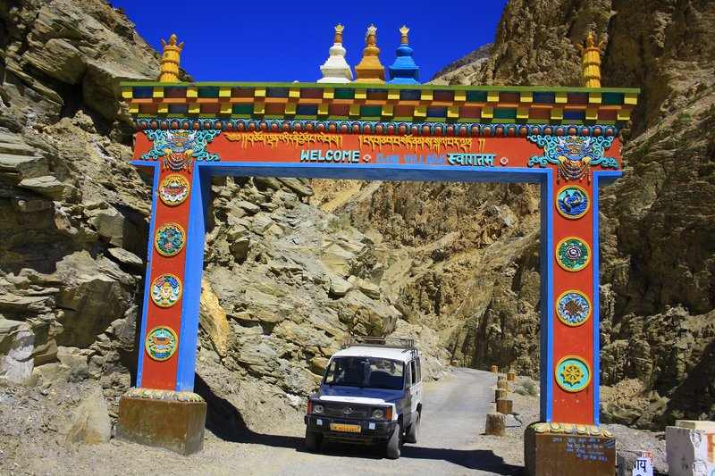 large_Spiti_and_..ley_121.jpg