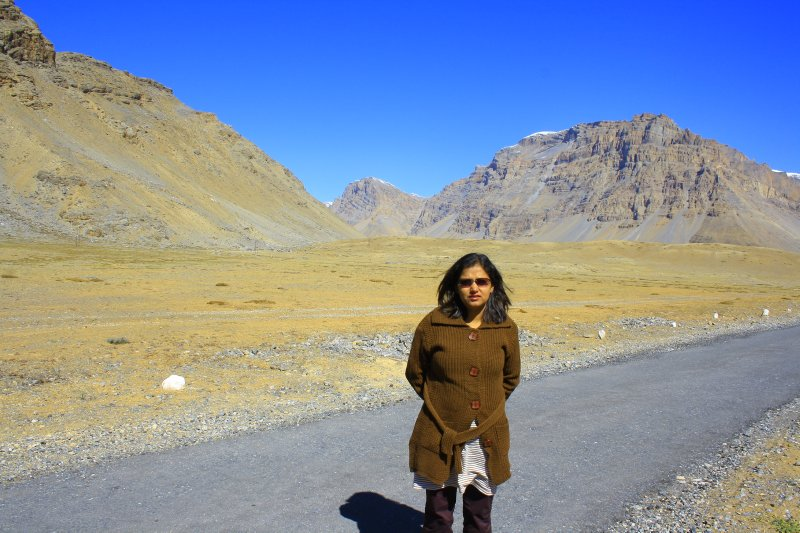 large_Spiti_and_..ley_125.jpg