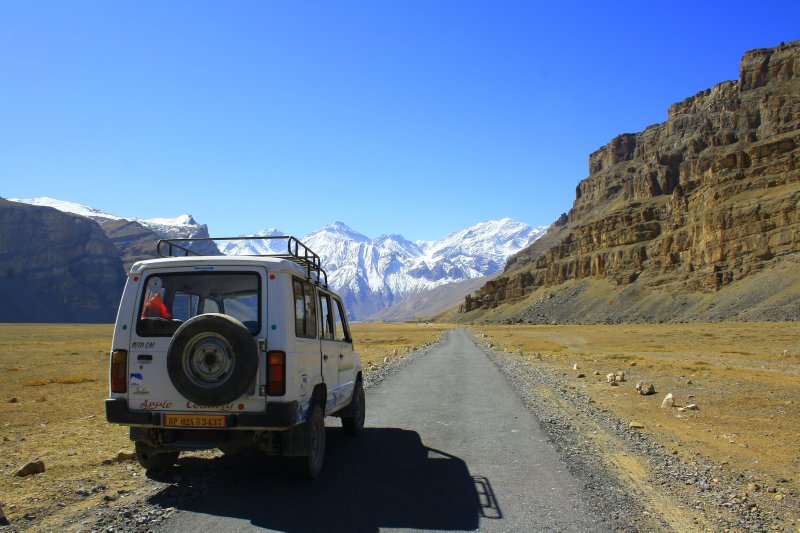 large_Spiti_and_..ley_129.jpg