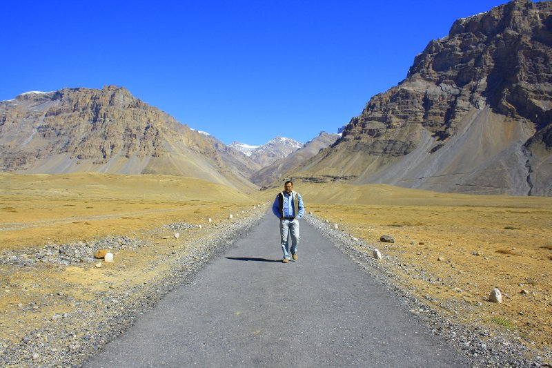 large_Spiti_and_..ley_137.jpg
