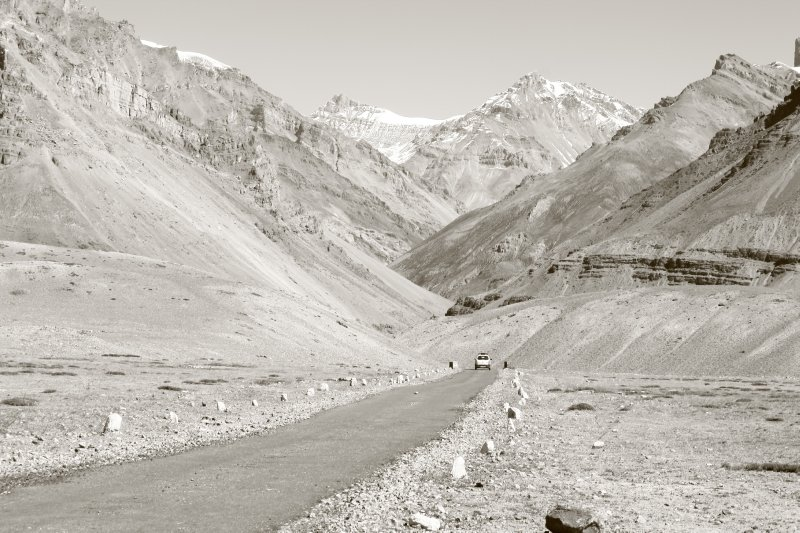 large_Spiti_and_..ley_140.jpg