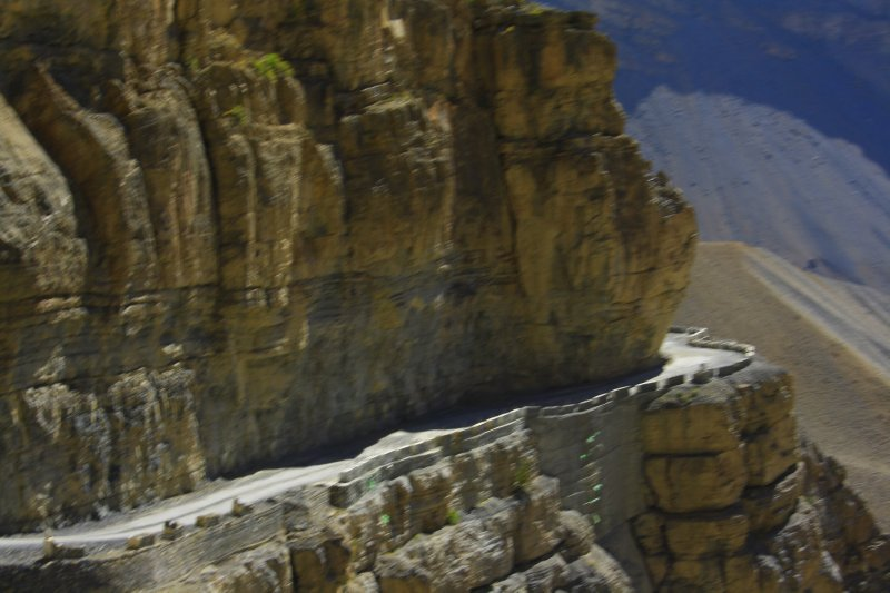 large_Spiti_and_..ley_146.jpg