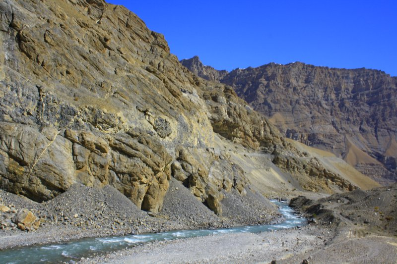 large_Spiti_and_..ley_197.jpg