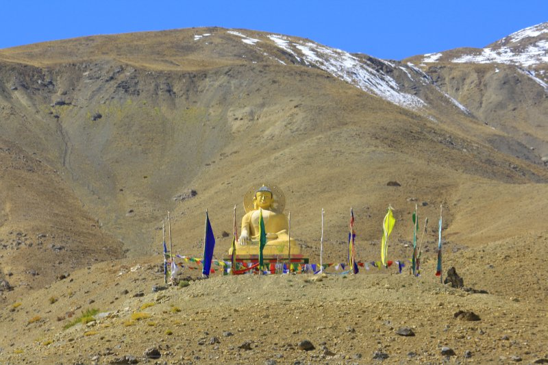large_Spiti_and_..ley_217.jpg