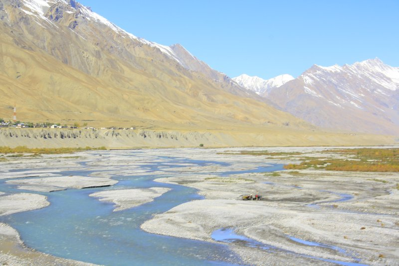 large_Spiti_and_..ley_219.jpg