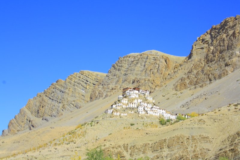 large_Spiti_and_..ley_236.jpg