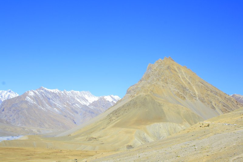 large_Spiti_and_..ley_245.jpg
