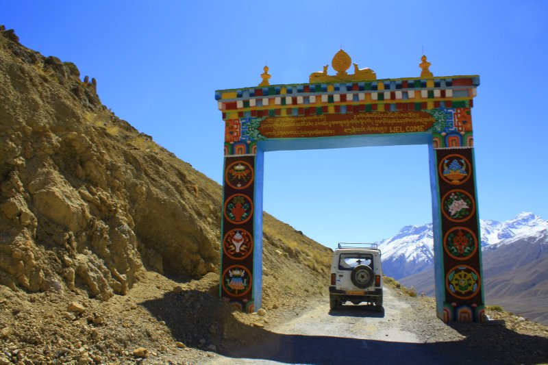 large_Spiti_and_..ley_253.jpg