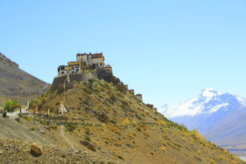 large_Spiti_and_..ley_257.jpg