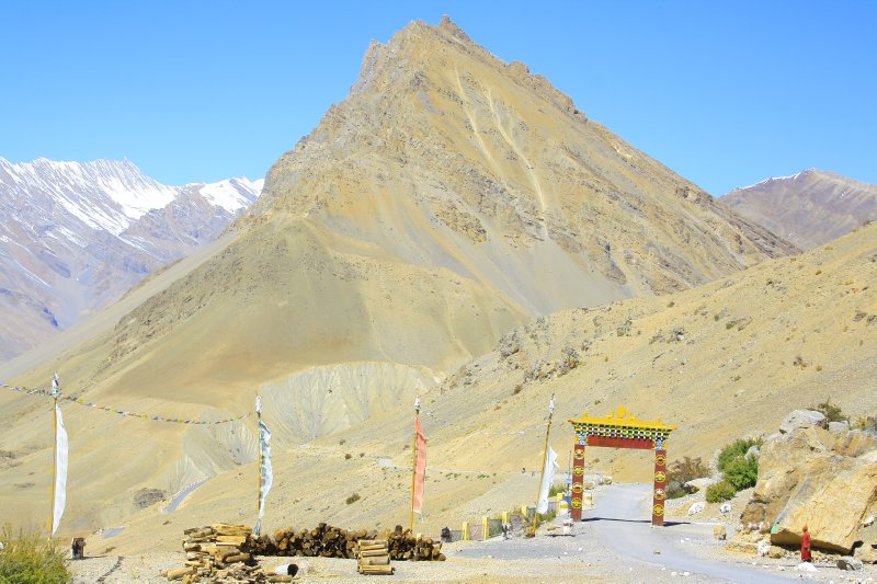 large_Spiti_and_..ley_261.jpg