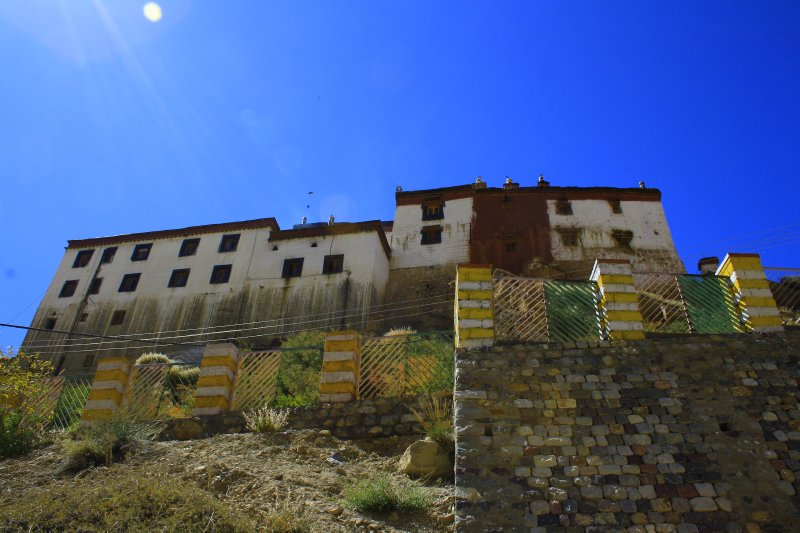 large_Spiti_and_..ley_262.jpg