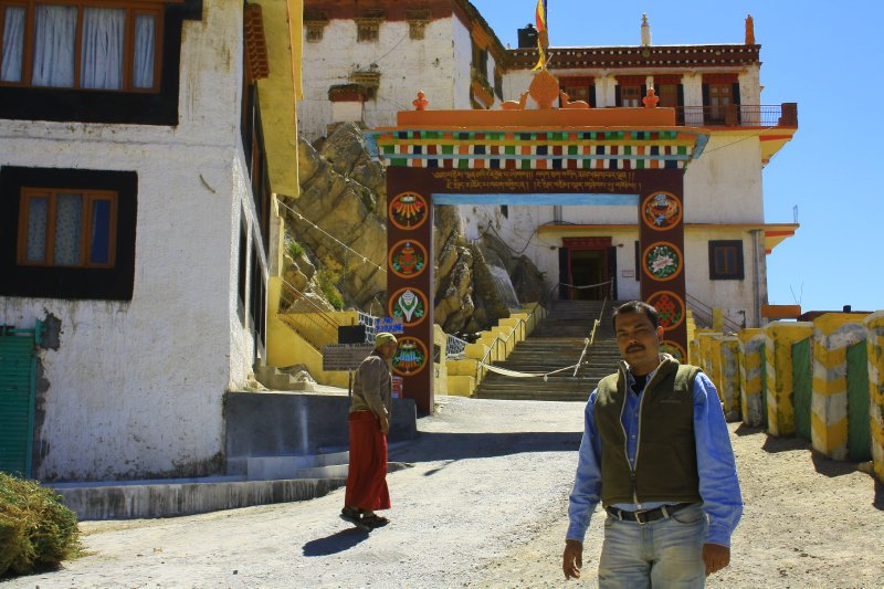 large_Spiti_and_..ley_268.jpg