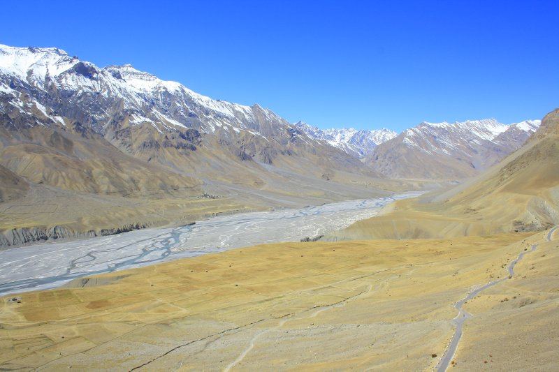 large_Spiti_and_..ley_271.jpg
