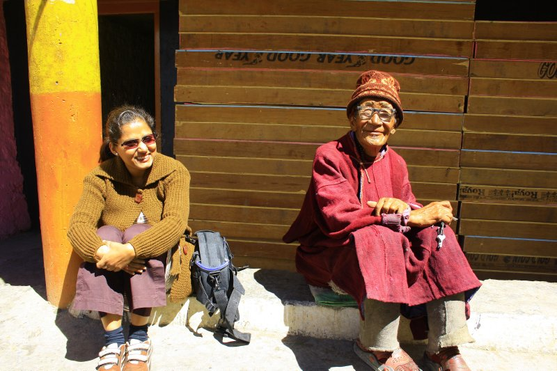 large_Spiti_and_..ley_308.jpg