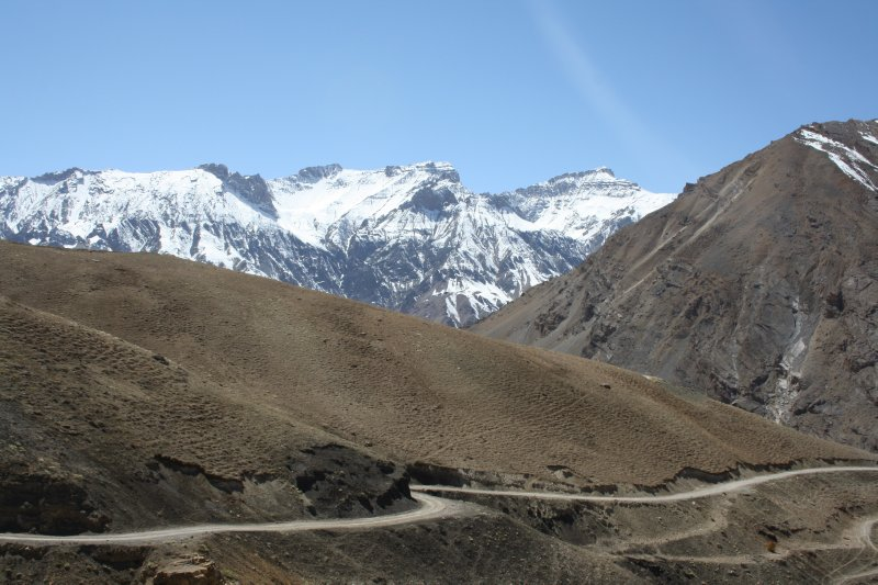 large_Spiti_and_..ley_323.jpg