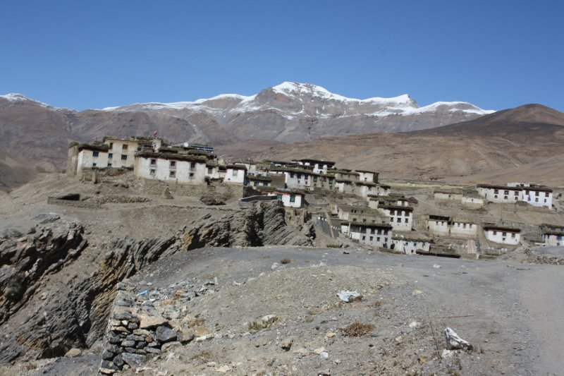 large_Spiti_and_..ley_325.jpg