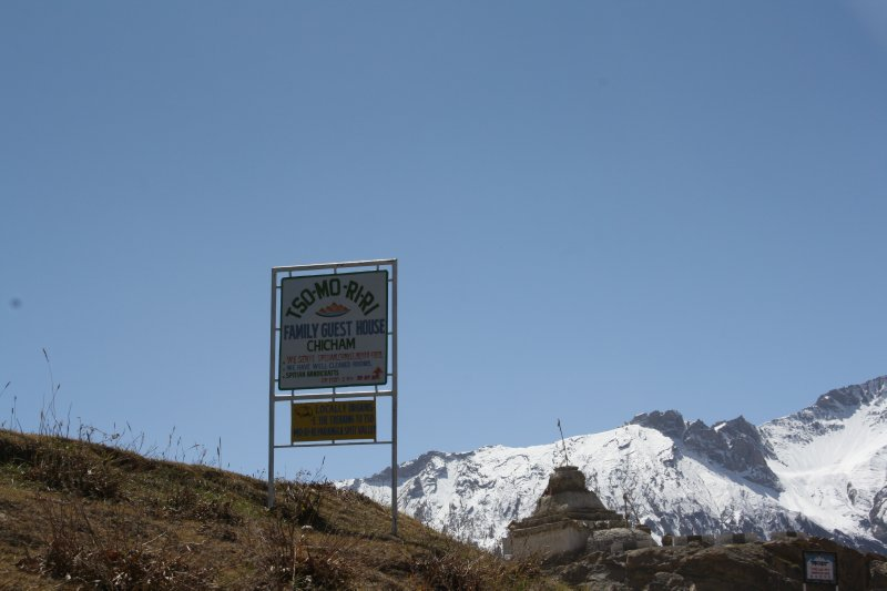 large_Spiti_and_..ley_327.jpg