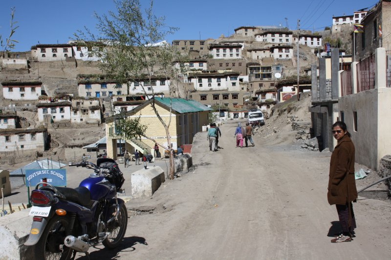 large_Spiti_and_..ley_330.jpg